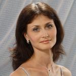 Татьяна Касьян (inspiration00) - Ярмарка Мастеров - ручная работа, handmade