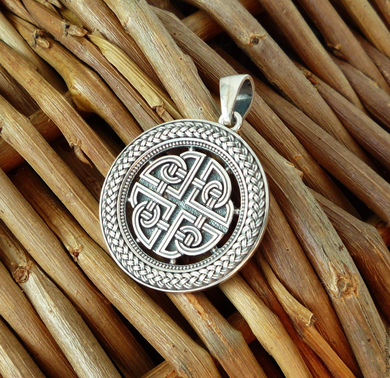 комбинация натурального кельтские символы и их значение фото для рабочего