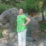 Майя Шестакова (Погарская) (Lykomorye) - Ярмарка Мастеров - ручная работа, handmade