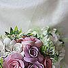 Mon Plaisir Flowers - Ярмарка Мастеров - ручная работа, handmade