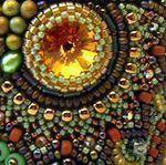 lianabeadart - Ярмарка Мастеров - ручная работа, handmade