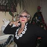 Елена Николаева (Буланкина) (fktrcbrjvgfybz7) - Ярмарка Мастеров - ручная работа, handmade