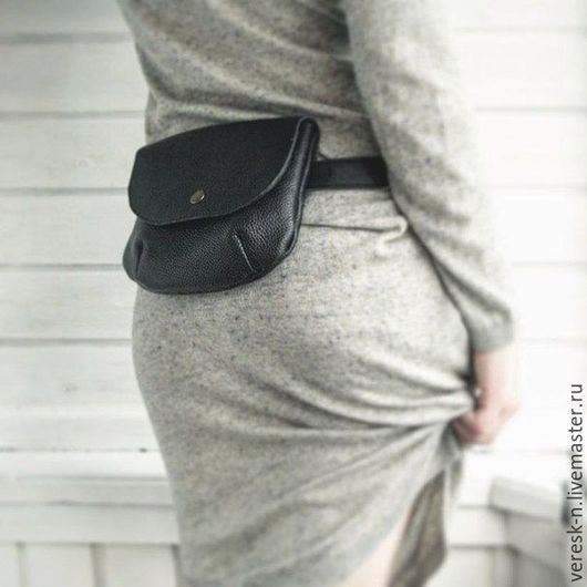 Женские сумки ручной работы. Ярмарка Мастеров - ручная работа. Купить Сумка. Handmade. Сумка, сумка на пояс, сумка удобная