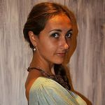 Александра Краснобаева (Asivia) - Ярмарка Мастеров - ручная работа, handmade