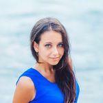 Фотограф Попова Светлана - Ярмарка Мастеров - ручная работа, handmade