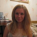 Ольга Чаплинская (olchap) - Ярмарка Мастеров - ручная работа, handmade