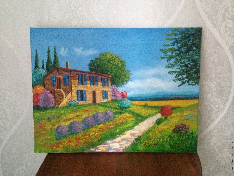 Картинки лето в италии