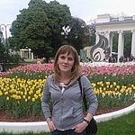 Татьяна Шматок (Tatiana-Shmatok) - Ярмарка Мастеров - ручная работа, handmade