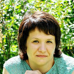 Юлия Синицина (Проскурякова) - Ярмарка Мастеров - ручная работа, handmade