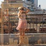 Елена Синельник - Wire wrap jewelry - Ярмарка Мастеров - ручная работа, handmade