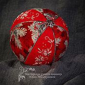 Сувениры и подарки handmade. Livemaster - original item balloon №4. Handmade.