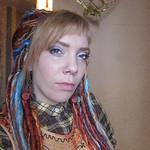 Алёна Кысёна - Ярмарка Мастеров - ручная работа, handmade