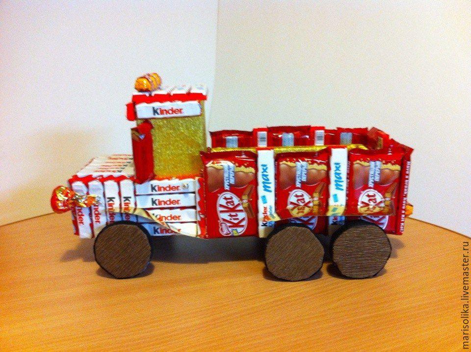 Горячий шоколад в подарок своими руками фото 534