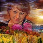 ОКСАНА (oksana686868) - Ярмарка Мастеров - ручная работа, handmade