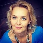 Татьяна Проценко - Ярмарка Мастеров - ручная работа, handmade