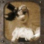 VereskDolls - Ярмарка Мастеров - ручная работа, handmade