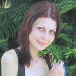 Артамонова Оля (OlyaArt) - Ярмарка Мастеров - ручная работа, handmade