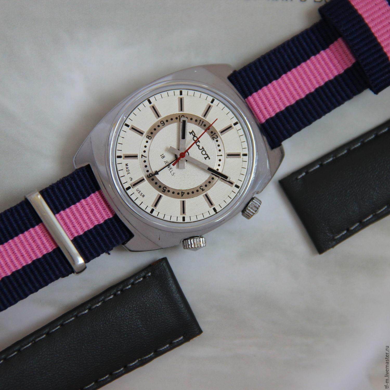Заводка для механических часов купить часы с картой наручные мира