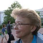 Татьяна Zashivayus - Ярмарка Мастеров - ручная работа, handmade