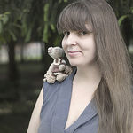 Татьяна Неро - Ярмарка Мастеров - ручная работа, handmade