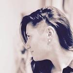 Вера Mistakopulo - Ярмарка Мастеров - ручная работа, handmade