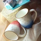 Сувениры и подарки handmade. Livemaster - original item The set of