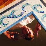 Клишин Сергей Турандот (afflatus-aedis) - Ярмарка Мастеров - ручная работа, handmade