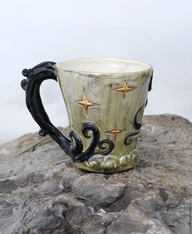 100 unusual mugs amazon com jesus shaves disappearing