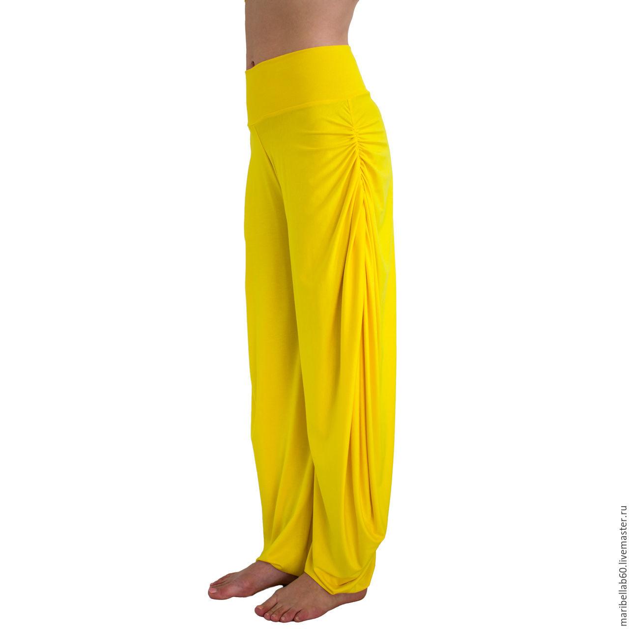 5c7ec440 Купить Брюки женские, летние · Большие размеры ручной работы. Брюки женские,  летние брюки женские, шаровары, брюки афгани ...