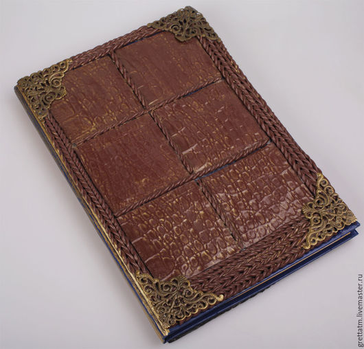 Книга `Сказочная`