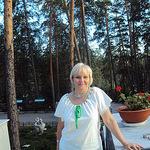 Елена Ахматова - Ярмарка Мастеров - ручная работа, handmade
