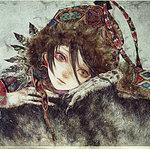 Alice.K (Xisako) - Ярмарка Мастеров - ручная работа, handmade