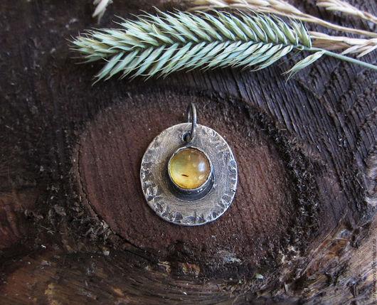 Серебро, серебряные украшения, серебряная свадьба, подарок жене, подарок девушке, для женщин, кулон серебряный, серебряный кулон, янтарь, янтарные украшения, украшения с янтарём.