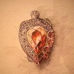Маленькие радости (bronven) - Ярмарка Мастеров - ручная работа, handmade