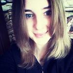Мясникова Мария Александровна (MMbizhuteriya) - Ярмарка Мастеров - ручная работа, handmade