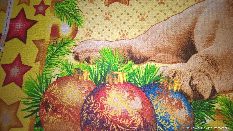 его вафельное полотно картинки новый год настоящее время монастырь