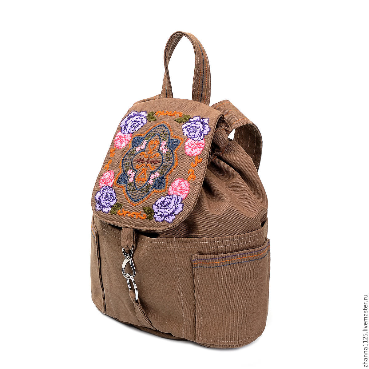 Рюкзаки для работы купить в москве рюкзак утяжелитель с изменяемой нагрузкой