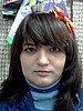 Ирина (belosnezka1987) - Ярмарка Мастеров - ручная работа, handmade