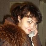 Дарья Диль - Ярмарка Мастеров - ручная работа, handmade