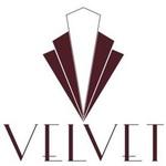 Gallery Velvet - Ярмарка Мастеров - ручная работа, handmade