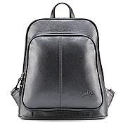 e97781e7648a Замшевый рюкзак Школьник оранжевый – купить в интернет-магазине на ...