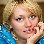 Юлия Ширеметова (shiremetova) - Ярмарка Мастеров - ручная работа, handmade