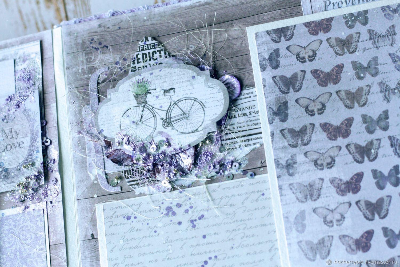 Свадебные фотоальбомы интернет магазин