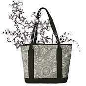 конкурс коллекций, розыгрыш призов, сумка женская, сумка ручной работы