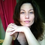 Maria Kazantseva - Ярмарка Мастеров - ручная работа, handmade