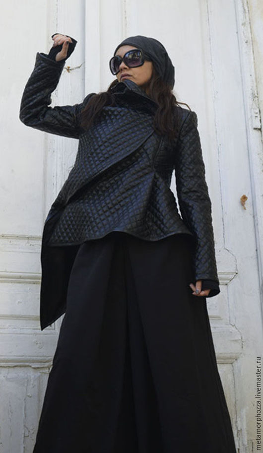 София женская одежда