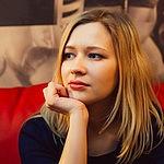 Кристина Торопова (boucle) - Ярмарка Мастеров - ручная работа, handmade