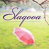 SlaQooa - Ярмарка Мастеров - ручная работа, handmade