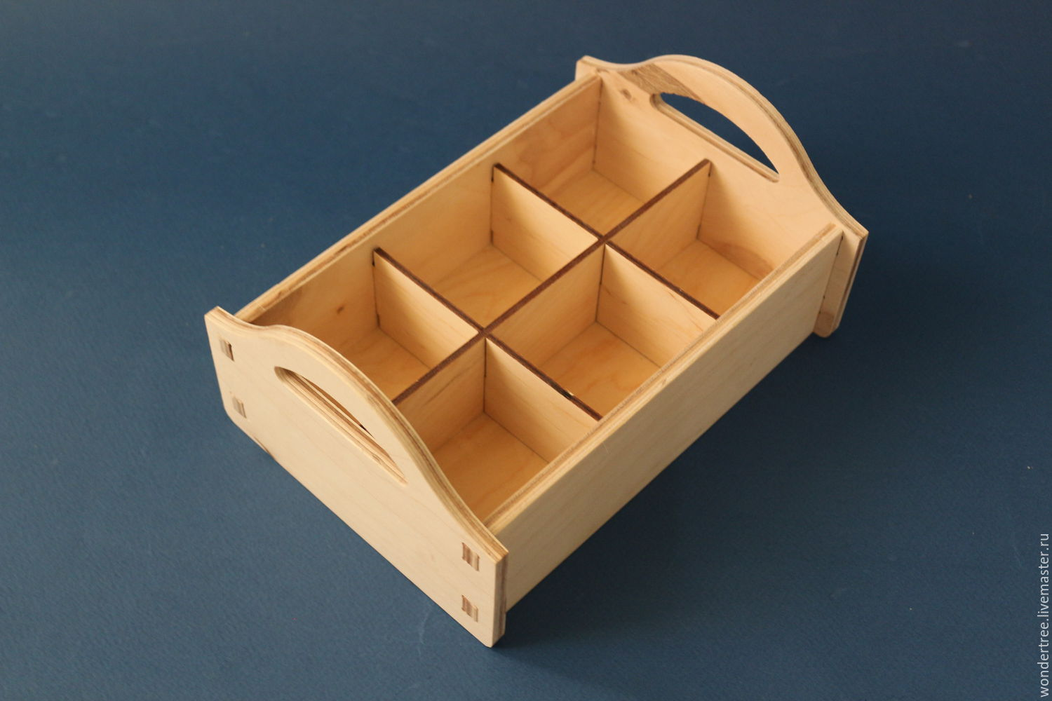 Box for tea and spices, Storage Box, Chelyabinsk,  Фото №1