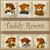 Teddy Room - Ярмарка Мастеров - ручная работа, handmade